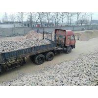 新乡天然鹅卵石厂家直销/变压器鹅卵石/水处理鹅卵石质量标准