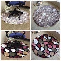 焦作市宾馆专用地毯工厂联系方式 (多图)