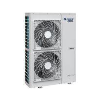 杭州格力空调销售公司-格力空调GMV-900W/A一拖多价格