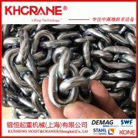锟恒供应电动葫芦各种配件 及维修报价