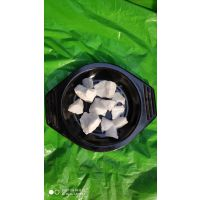 石洁精石英石提纯去皮药剂 成本低效果好