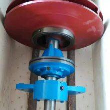 河南洛阳求购正宗上海连成水泵SLOW400-600转子总成 包技术指导 包退换