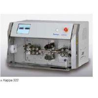 供应德国KOMAX品牌16平方电缆线专用剥皮裁线机KAPPA322