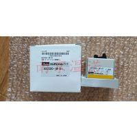 日本黑田精工KURODA电磁阀ASC500-1W-01原装正品现货促销