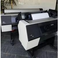 出售EPSON9908 照片打印机 菲林打印机