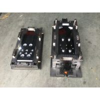 SMC配电箱配板模具、SMC电表箱模具、玻璃钢配电箱模具