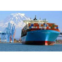 塑料管件出口到加纳海运,塑料管件到加纳国际装箱运输公司