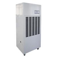 广西工业除湿机 DF12S 同城购买更放心 300-380平 大面积适用