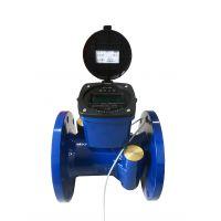 厂家直销 大口径超声水表 农田灌溉用超声水表 远传水表