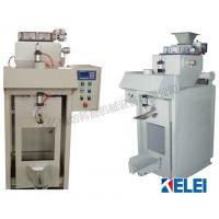 科磊专业生产轻质碳酸钙包装机