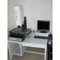 PCB电路板专用二次元影像测量仪高天厂家