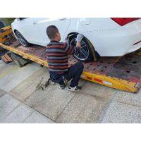 长沙至大连汽车托运服务 博远物流整车400万保险 专线安全直达全国各地