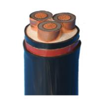 高压电缆 YJV22-10KV-3*150