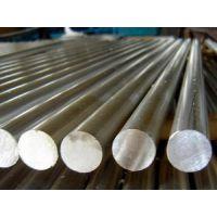 山东专业生产304热轧0Cr18Ni9无缝钢管 0Cr18Ni9不锈钢多少钱一吨