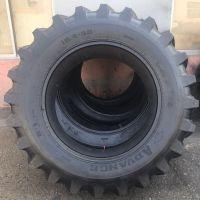 前进轮胎 14.9-24农用轮胎18.4-38拖拉机轮胎约翰迪尔配套
