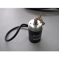 供应光刻机备品备件 原装电机 尼康编码器