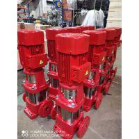 GDL多级泵80GDL54-14*9上海牌多级离心泵低价销售,消防水泵流量计算公式