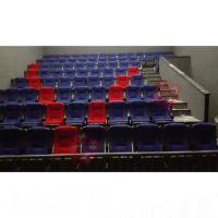 高端布艺电影院座椅,影视厅沙发座椅,影院电动沙发佛山赤虎厂家批发定制