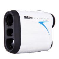 供应尼康COOLSHOT20手持激光测距望远镜
