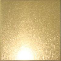乱纹不锈钢板价格_不锈钢板仿铜板