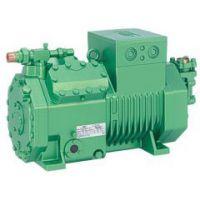 带电子保护装置低噪音高效能比泽尔半封闭中低温制冷压缩机