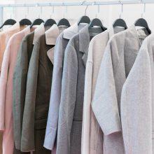 2020年1月美国纽约TEXWORLD USA国际专业服装面料展