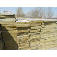 韩城外墙岩棉板施工多少钱一立方/ 外墙岩棉板施工批发