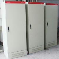XL21动力配电柜尺寸 标准动力柜