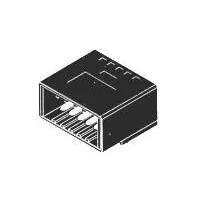进口TE(泰科)连接器系列2-1670214-1热销类型原装正品供应