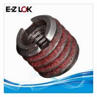广州现货 E-Z LOK 329-008 Thread Insert,Stl, 8-32,19/64L,Pk10