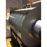 武汉青山产DC01冷轧铁料 宝武集团DC01宝钢1.1mm厚度的低碳钢卷 退货冷轧质量好