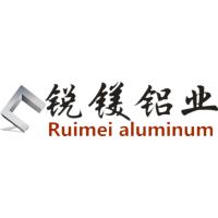 锐镁铝业有限公司
