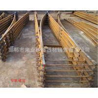 厂家专业生产 道岔 铁路道岔 煤矿用道岔 型号齐全