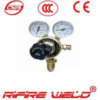 OR03K氧气减压器 减压阀压力表
