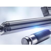 德国巴鲁夫Balluff对射型传感器BIL ED0-P060A-01-S75订购码BIL0003正品