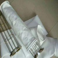 除尘器设备专用除尘骨架布袋笼骨