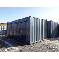 朝阳项目工地住人集装箱,可以租,可以买,6元租金,零售5000元起,送货含吊装卸,全北京服务