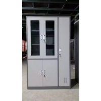 欧森億铁皮柜优质生产厂家;天津员工铁皮柜批发;车间铁皮柜
