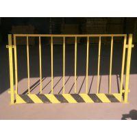 工地临边护栏批发 基坑防护网价格