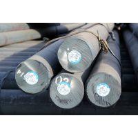 广州今日价格20CR无缝钢管生产工艺