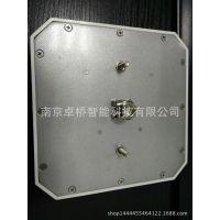 RFID抗UV防灰尘 防水分体式读写器6C超高频UHF外接天线S9025PR/PL