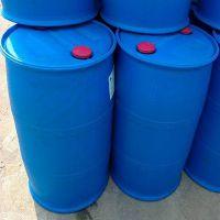 山东现货环己胺工业级 99.8含量国标优质环己胺 可小桶包装