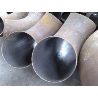 铸铁、不锈钢、合金钢材质180度弯头便宜出售