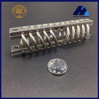 视频监控设备隔振防抖—JGX-0240D-6.3A型钢丝绳隔振器