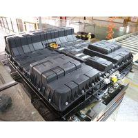 阻燃增强PP,新能源电池塑料件