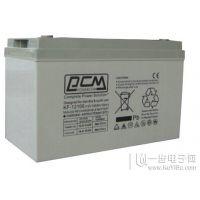 原装PCM蓄电池规格直销大全报价
