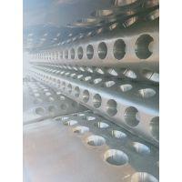 凹凸排水板 滤水板厂家生产直销 孔高度1.0cm1.2cm1.6cm2.0cm3cm5cm6cm