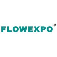 2019年中国国际流体机械展览会
