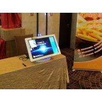 天津市提供会议电子签到拍照人脸识别抽奖系统服务