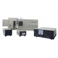供应良益LGP-12A型色度试验仪